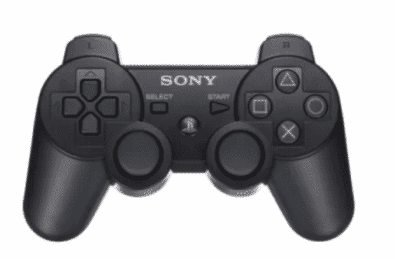 Sony PS3 Game Controller